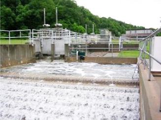 産業廃棄物分析