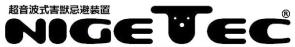 NIGETEC(ニゲテック)